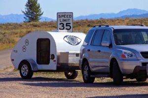 hitch-camper